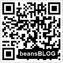Scan this image with your smart phone!
